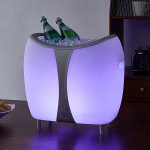 Frio Ice Bucket
