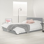 Smart beds