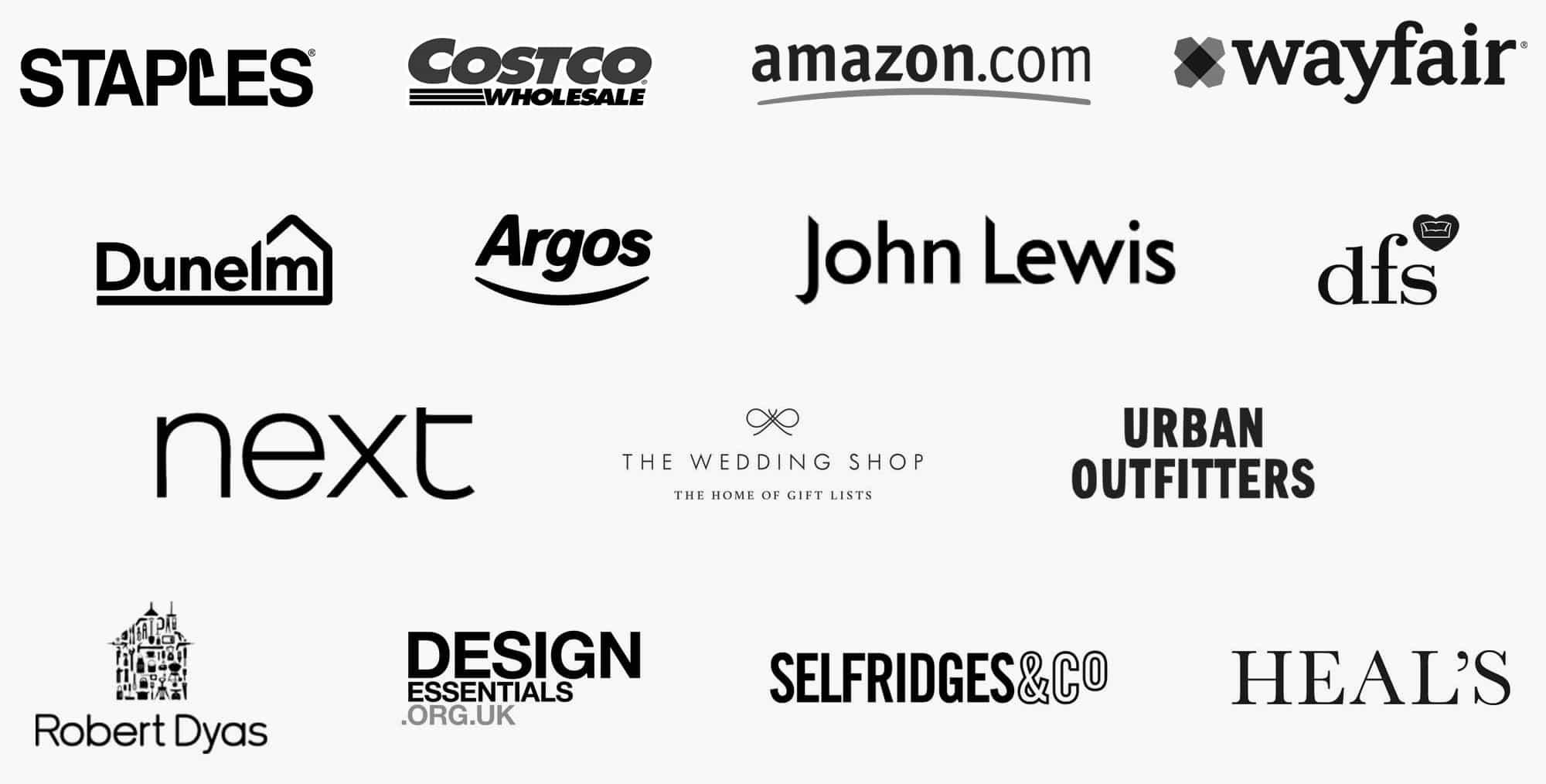 Koble USA - Retail Partners
